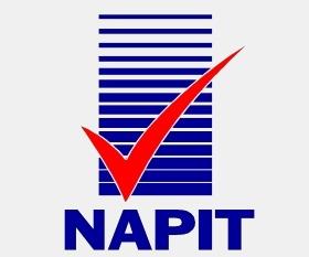 napit_logo280 grey bg